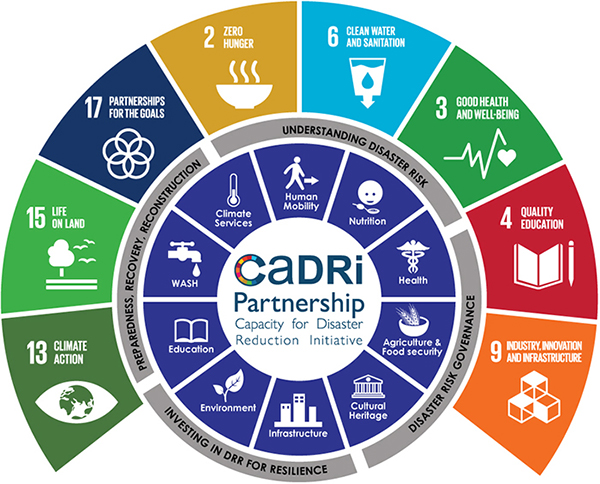 Cadri_Services_Wheel_SDGs20191031